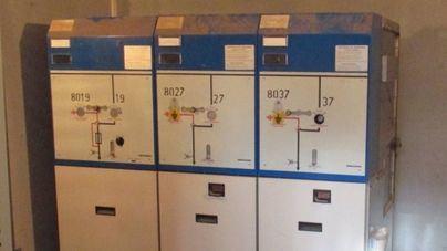 Endesa duplicará este año en las Pitiusas el número de interruptores de telecomando