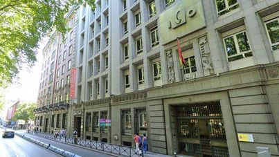 Temor a que las fusiones bancarias endurezcan las condiciones de los créditos ICO