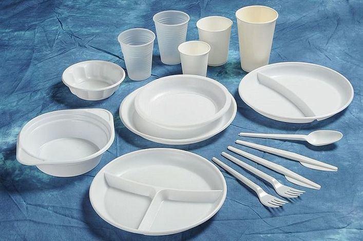 Iberostar explica en la ITB su política para estar libres de plásticos de un solo uso