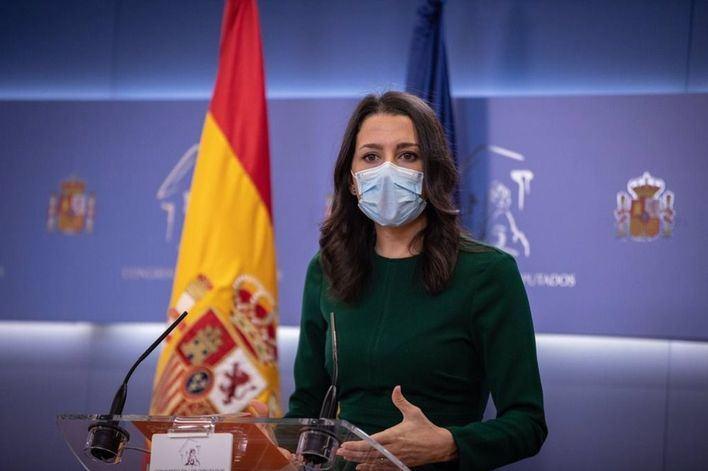 El PP descarta la moción de censura en Murcia tras llegar a un acuerdo con tres diputados de Cs