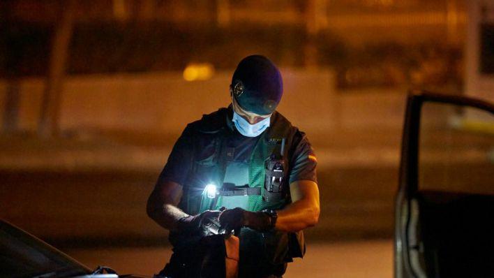 Detenida cuando intentaba okupar una casa en Port d'Alcúdia para alquilarla