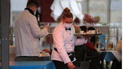 Inyectan 22 millones en ayudas directas a negocios para ayudar a paliar los efectos de la pandemia