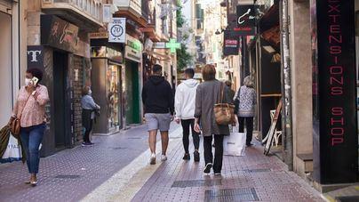 Vivir en Baleares cuesta casi un 3 por ciento más que la media de España