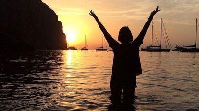 Las mejores puestas de sol en Mallorca
