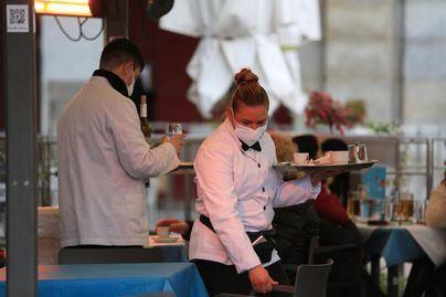 Pimem Restauración reitera la necesidad de que se permita ofrecer servicios de cena