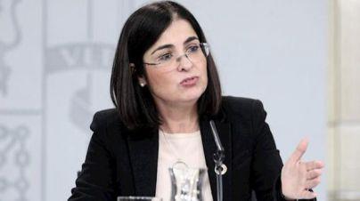 España suspende durante 15 días la vacunación con AstraZeneca