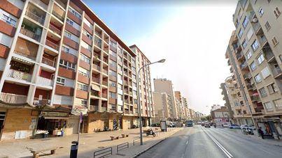 La compraventa de viviendas se hunde en Baleares: un 28,5 por ciento menos que hace un año