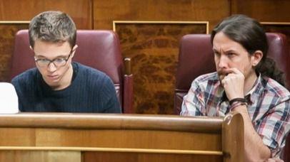 Más Madrid no acepta la oferta de Iglesias y se presentará por separado a las elecciones