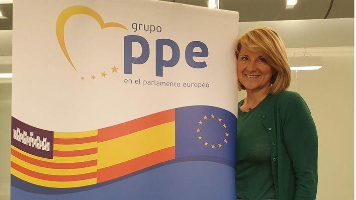 Estaràs solicita la creación de una agencia europea para la accesibilidad