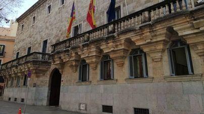 Se enfrentan a 13 años de cárcel por introducir droga en Europa para una estructura criminal