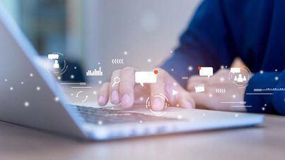 Ayudas de 3.000 euros a 40 empresas de Mallorca para mejorar su competitividad digital