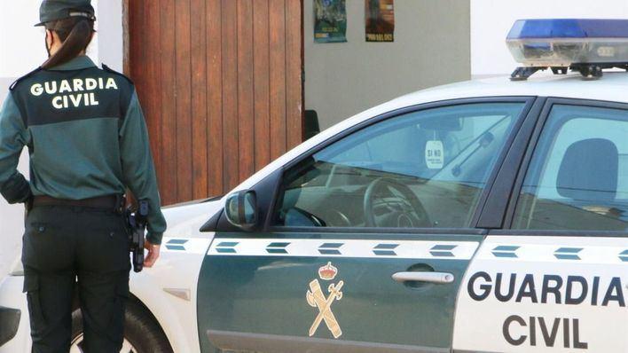Detenido por robar en el interior de coches en ses Covetes y Cala Santanyí