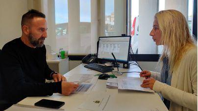 Capdepera aporta ayudas de 2,9 millones de euros a autónomos, empresarios y vecinos