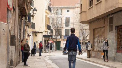 Baleares registra el precio medio de suelo urbano más caro de España