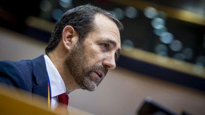 Bauzá pide a Alemania que no prohíba a sus ciudadanos venir a Mallorca