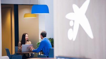 CaixaBank, reconocida por Global Finance por su apoyo a las empresas durante la crisis de la Covid