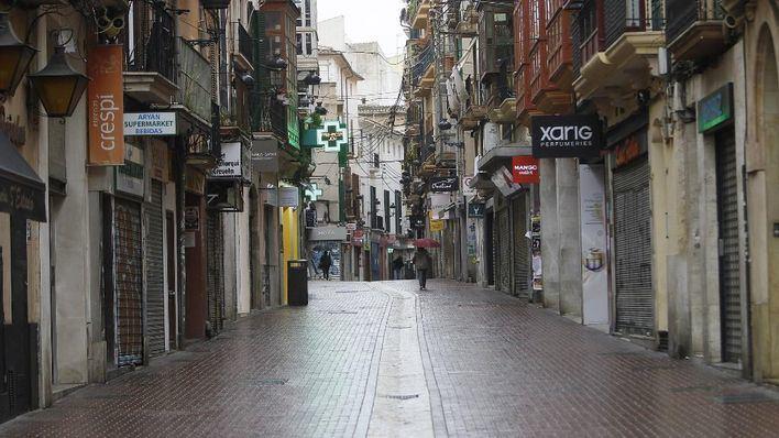 Sindicat y Sant Jaume son las calles más caras de Palma a la hora de comprar una casa