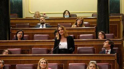 Vuelven a exigir en el Congreso la petición de investigar abusos a menores tutelados en Baleares