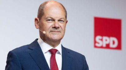 El ministro alemán de Finanzas, contrario a los viajes a Mallorca en Semana Santa