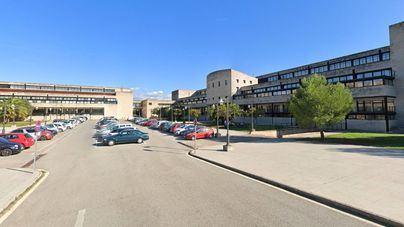 La Cátedra del Mar de Iberostar otorga 11 becas a investigadores de la UIB