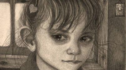 'Ilusión Pinaud', tercera obra de Marisa Blume, ideada para niños de ocho a doce años