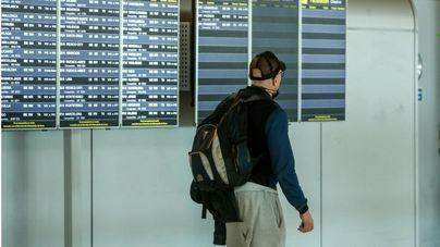 Francia desaconseja viajar a España aunque no lo prohíbe