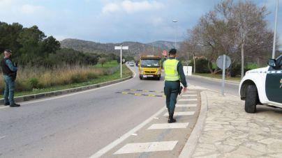 La Guardia Civil pondrá el foco en las fiestas ilegales en chalets y fincas esta Semana Santa
