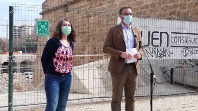 Hila paraliza el cambio de nombres de calles y exige una reunión con el Govern