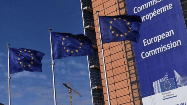 El Constitucional alemán frena los fondos europeos e impide que puedan llegar a finales de abril
