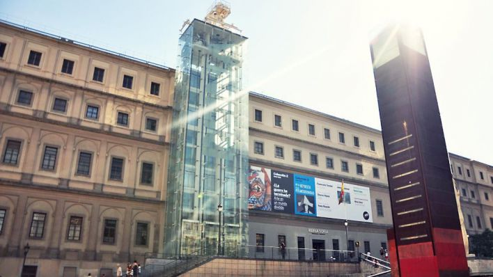 Madrid se corona como el primer destino hotelero nacional durante la pandemia