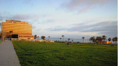 Palma amplía el horario de sus parques y zonas verdes
