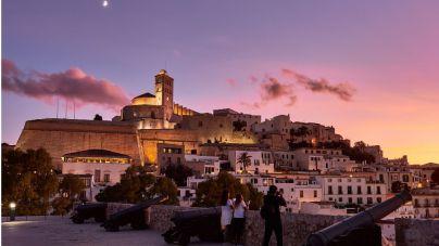 Las Ciudades Patrimonio de la Humanidad fijan en julio el inicio de la recuperación