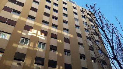 Multa a una comunidad de vecinos de Ibiza por obstruir el trabajo de inspectores de turismo