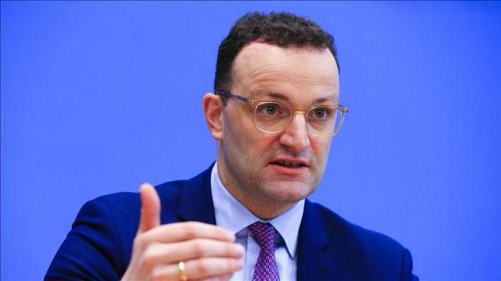 Alemania se plantea un confinamiento duro ante el aumento de la incidencia del Covid