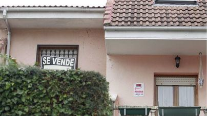 Baleares, autonomía donde los extranjeros compraron más viviendas en 2020