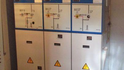 Endesa instalará 381 nuevos interruptores para intervenir de manera remota en líneas en caso de avería