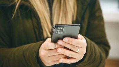 Las llamadas de temática suicida al Teléfono de la Esperanza en Baleares se incrementaron un 88 por ciento en 2020