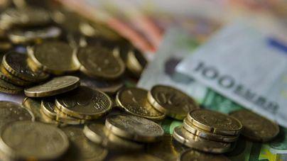 La deuda pública de Baleares crece un 2,9 por ciento en un año, hasta 9.120 millones de euros