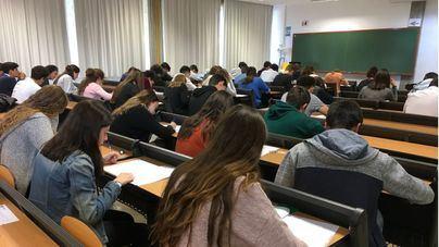 Un tercio de los estudiantes cree que la única fórmula válida es la educación presencial
