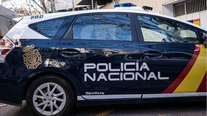 La policía para un partido entre menores y el fútbol balear estalla: 'Nos sentimos perseguidos'