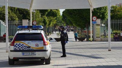 El PP de Palma critica que Cort siga sin comprar chalecos antibalas para la Policía Local