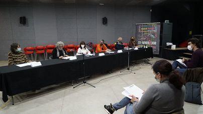 Calvià presenta 'Conexió Voluntariat', una iniciativa para crear una red de voluntariado