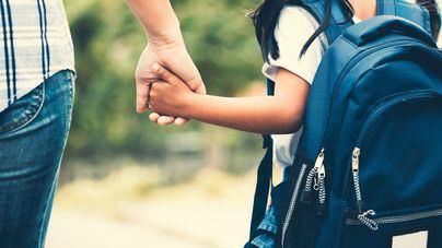 El programa psicosocial para infancia y adolescencia de Cort atiende a 172 familias