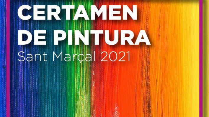 Marratxí convoca el certamen de pintura por Sant Marçal, dotado con 6.000 euros