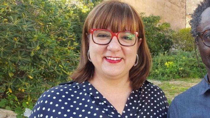 El Consell destina 300.000 euros a editar libros y fonogramas en catalán