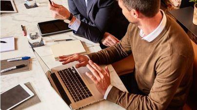 Meliá se apoya en las tecnologías emergentes para reforzar su eficiencia tras la Covid
