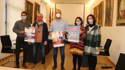 'Mou Felanitx', campaña para revitalizar la restauración y el comercio del municipio