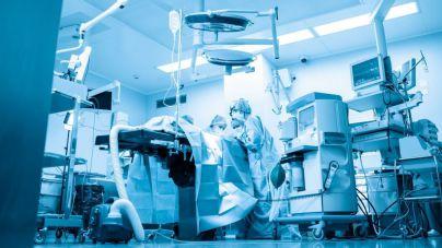 Un muerto, 58 nuevos contagios y menos pacientes en UCI y planta