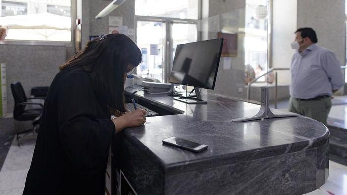 El BOE actualiza los partes de entrada y registros de clientes en hoteles para reforzar seguridad frente al Covid