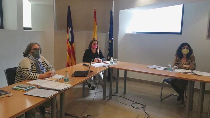 El Consell Lgtbi de Baleares aprueba el plan para salvaguardar la diversidad sexual y afectiva